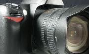 デジタル一眼レフカメラ上達講座